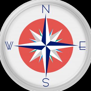Compass Dial