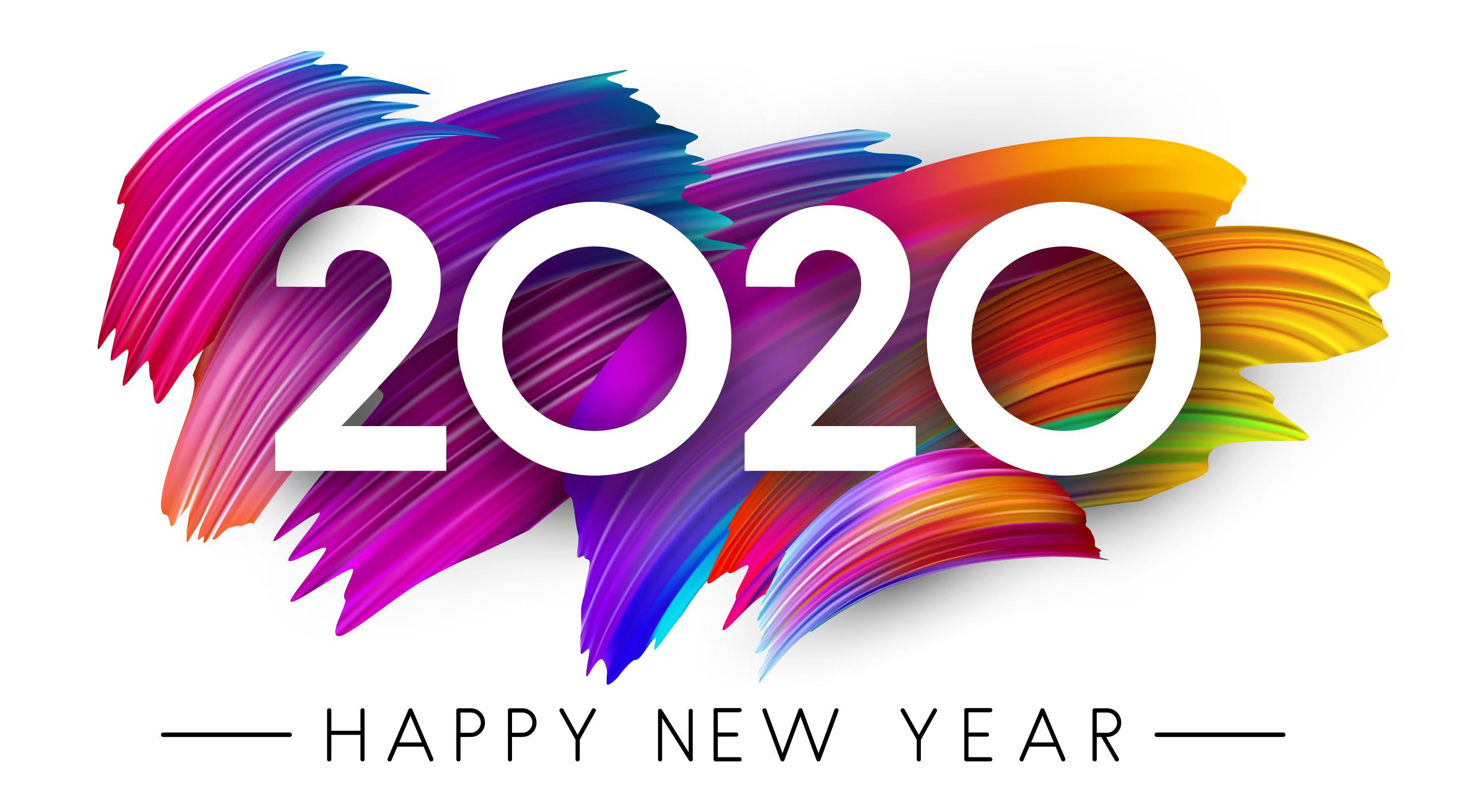 My 2020 Guiding Principle: Clarity