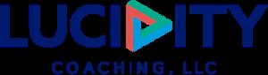 logo.1200